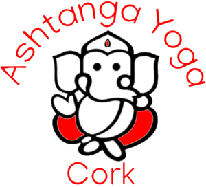 Ashtanga Yoga Cork